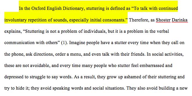 段落 辞書