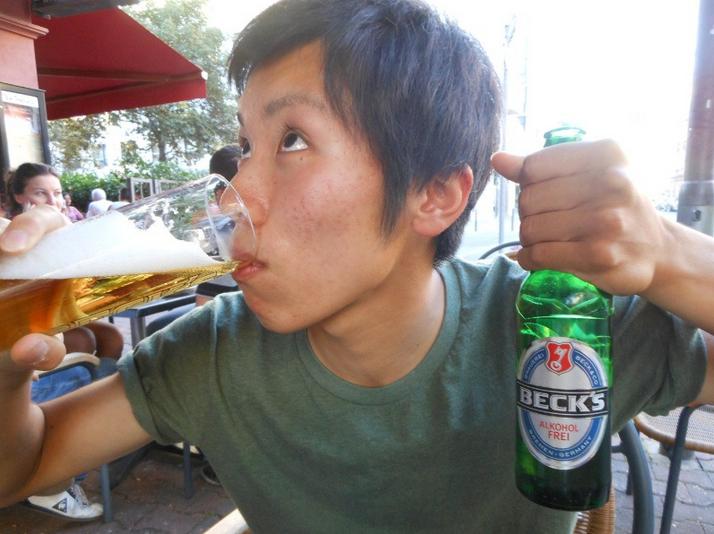hiro beer