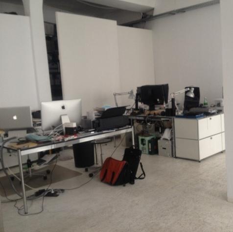 office bd