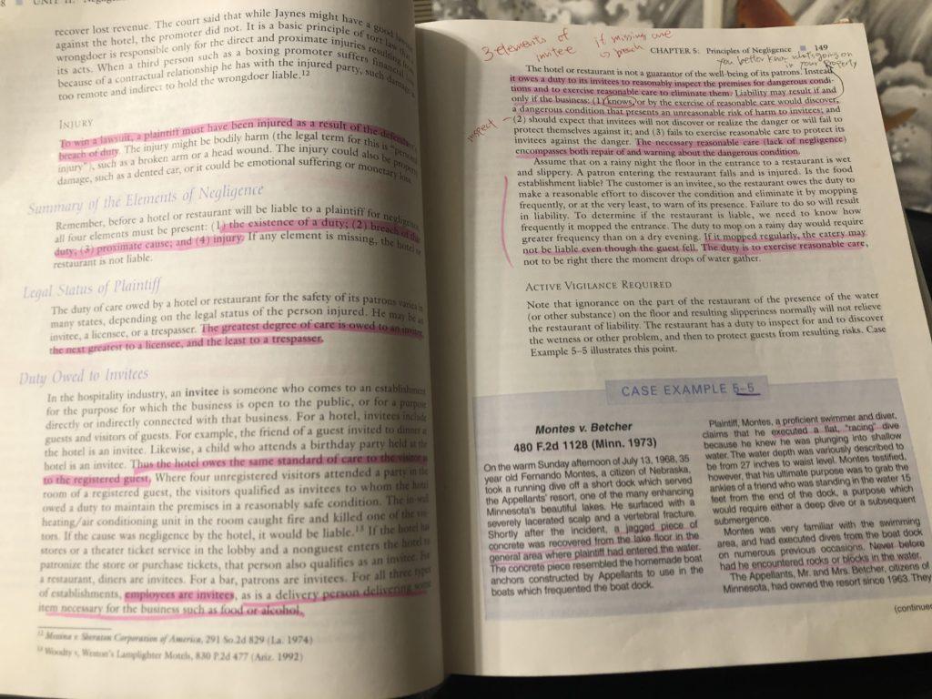 教科書 hmd