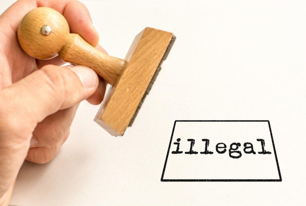 illegal immigrant 2