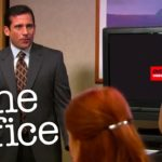 the office big deal